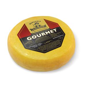 13-ovelha_gourmet_800